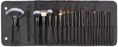 Coastal Scents Coastal Scents Brushes
