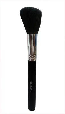 Megaga Powder Brush