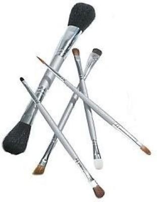 Models Prefer Professional Brush Set