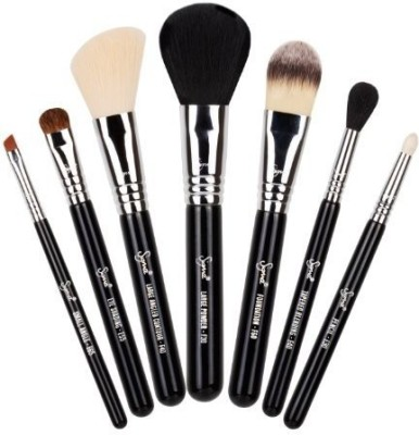 Sigma Beauty Travel Kit - Make Me Classy(Pack of 7)