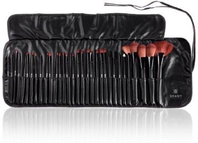 Shany Super Professional Brush Set