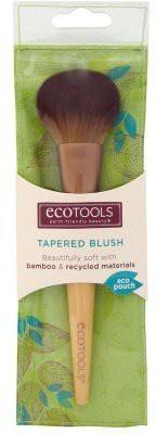 EcoTools Blush Brush