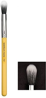 Bdellium Tools Tools Professional Antibacterial Makeup Brush Studio Line - Large Tapered Blending Eye 787
