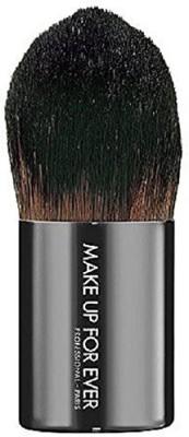 Make Up For Ever UP FOR EVER Foundation Kabuki Medium Brush Model #110