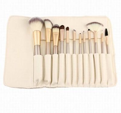 YOA Makeup Brushes Set