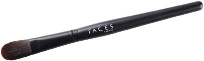 Faces Foundation Brush