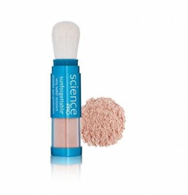 CoCo-Shop Colorescience Pro Sunforgettable SPF 30 Powder Brush