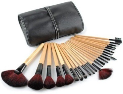 One Personal Care Professional Cosmetic Applicators