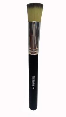 Megaga Buffing Brush