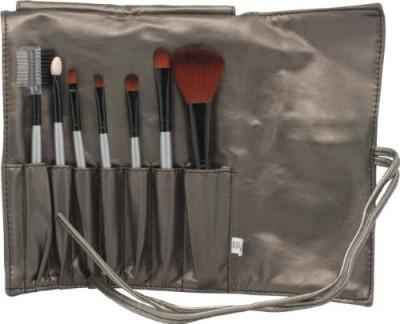 True Gear Cosmetic Brush Set