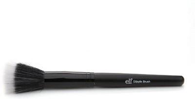 e.l.f. Cosmetics Studio Stipple Brush 1 ea