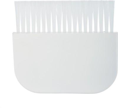 Tinge Bleach Brush