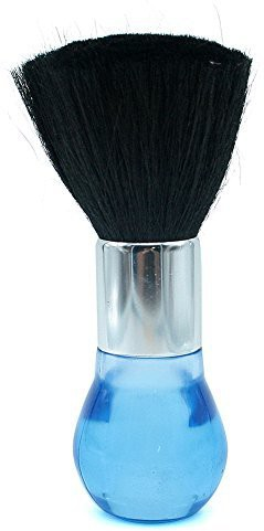 So Beauty Beauty 1 Piece Barber Neck Duster Brush Hair Cutting Neck Duster Brush Salon Stylist Barber(Pack of 1)