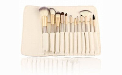 eNilecor Makeup Brushes Set
