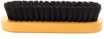 Seeandwear Wooden Brush