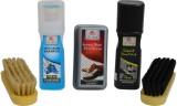 Zora Combo Pack -1 Shoe Care Kit (100 ml...