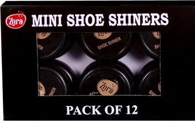 Zora Mini Shiner