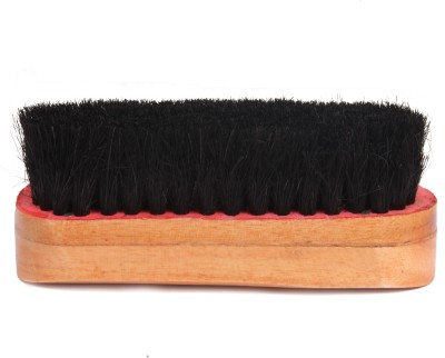 Sushito Natural Bristles Brush