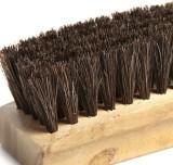 Venom Horse Hair shoe brush Brush (100 m...