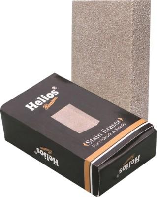 Helios Nubuck & Suede Eraser Stain Remover