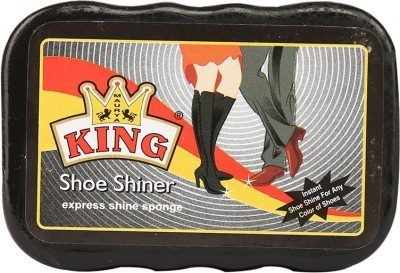 Cool King Shiner(75 ml, Multie)