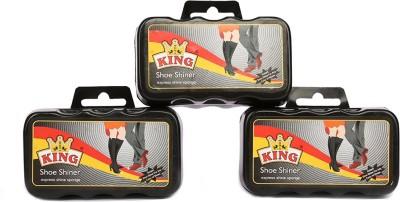 King model51 Shiner