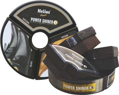 Helios Power Shiner