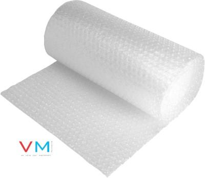 VM Bubble Wrap 1000 mm 25 m