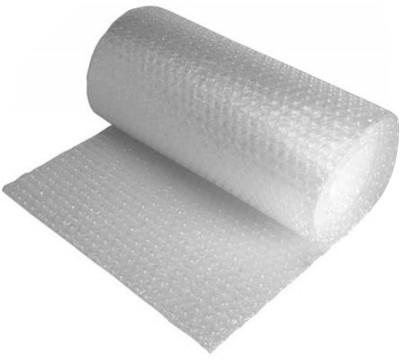 CRH Bubble Wrap 1000 mm 20 m
