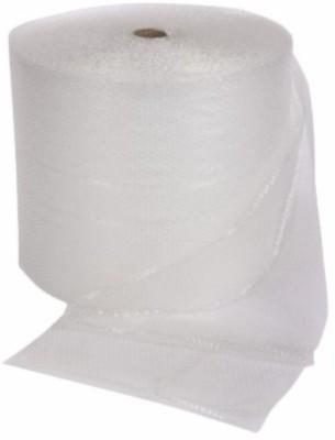 balaji Bubble Wrap 100 mm 75 m