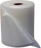 TechnoPack Bubble Wrap 1000 mm 5 m (Pack...