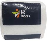 K ROCKS Bubble Wrap 1000 mm 20 m (Pack o...