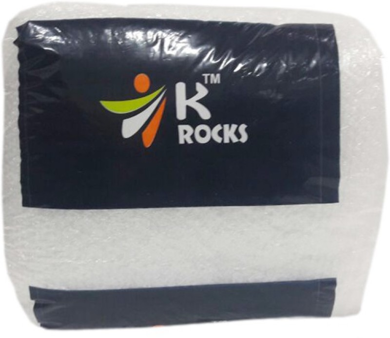 K ROCKS Bubble Wrap 1000 mm 20 m(Pack of 1)