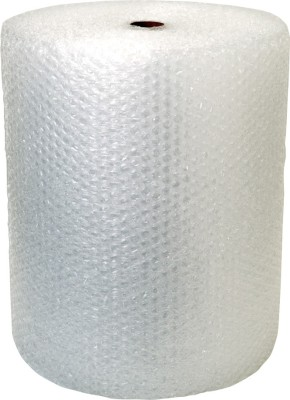 Abee Bubble Wrap 3 mm 2 m(Pack of 1)