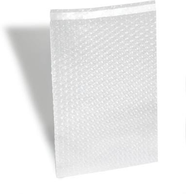 TechnoPack Bubble Wrap 203.2 mm 0.254 m