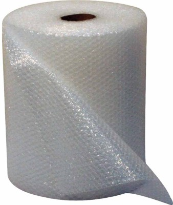 Devinez Bubble Wrap 1000 mm 10 m(Pack of 1)