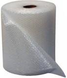 CRH Bubble Wrap 1000 mm 50 m (Pack of 1)