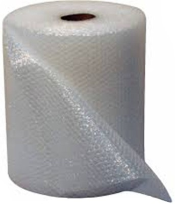 ADYA Bubble Wrap 1000 mm 10 m