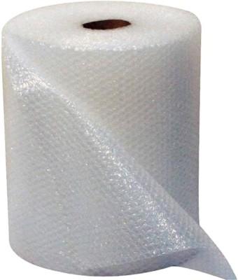 CRH Bubble Wrap 1000 mm 100 m