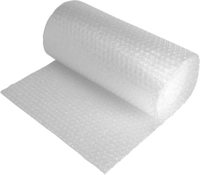 Prerak Bubble Wrap 1500 mm 100 m(Pack of 1)