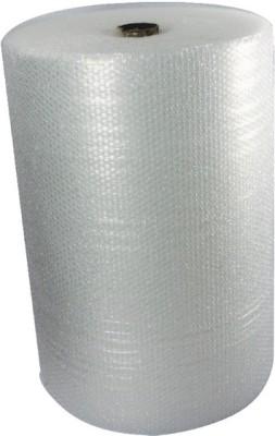 Pel Bubble Wrap 1000 mm 5 m(Pack of 1)