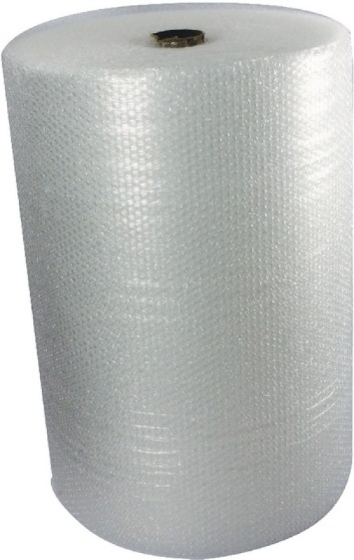 Pel Bubble Wrap 1000 mm 20 m(Pack of 1)