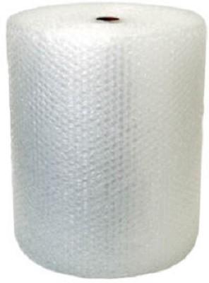 Besure Bubble Wrap 1000 mm 75 m
