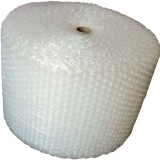 Silver Wonder Bubble Wrap 1000 mm 90 m (...
