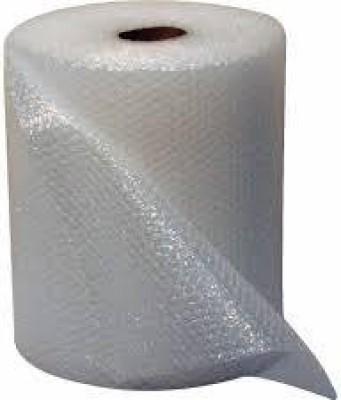 Shreyans International Bubble Wrap 1000 mm 50 m