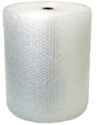 Excel Bubble Wrap 1000 mm 50 m