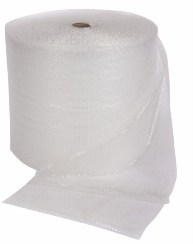 ehomekart Bubble Wrap 1000 mm 15 m(Pack of 1)