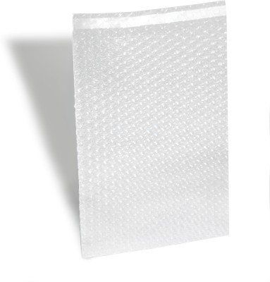 TechnoPack Bubble Wrap 152.4 mm 0.177 m(Pack of 100)