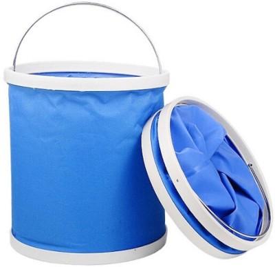 royaldeals N/A 9 L Plastic Bucket