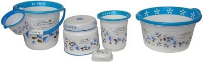 joyo 20 L Plastic Bucket